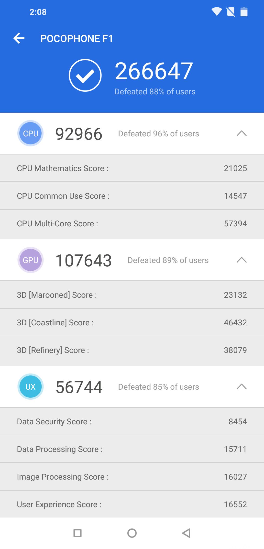 POCOPHONE by Xiaomi - MIUI10 - Hello Xiaomi