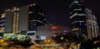 Xiaomi Mi 8 SE night mode
