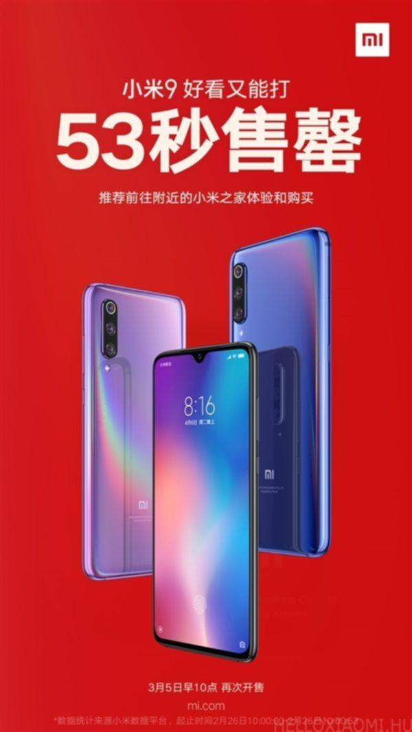 Hello Xiaomi a Mi újság