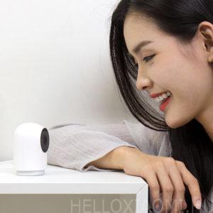Xiaomi Aqara G2 intelligens kamera