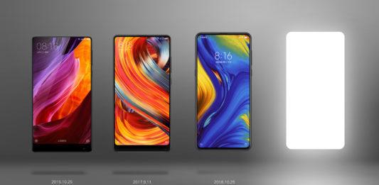 Kezdőlap - Hello Xiaomi
