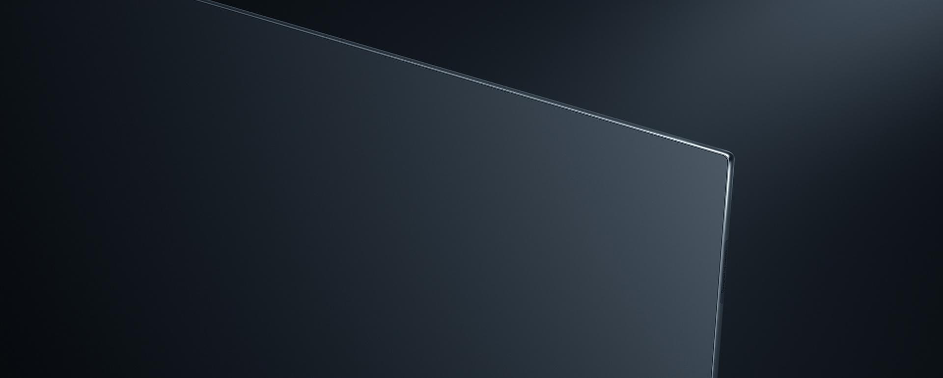 Xiaomi okostévé