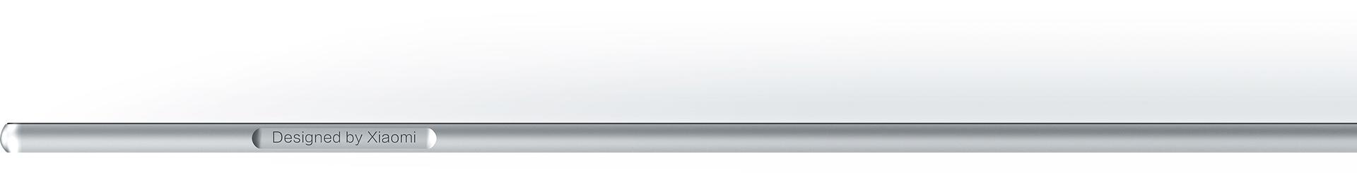 Xiaomi design
