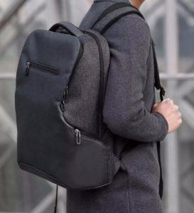 ajándék ötlet: Xiaomi hátizsák