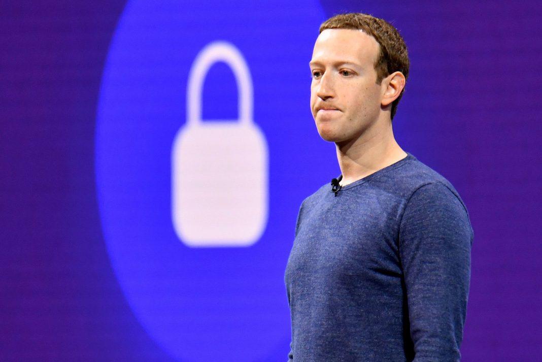 facebook felhasználók adatai