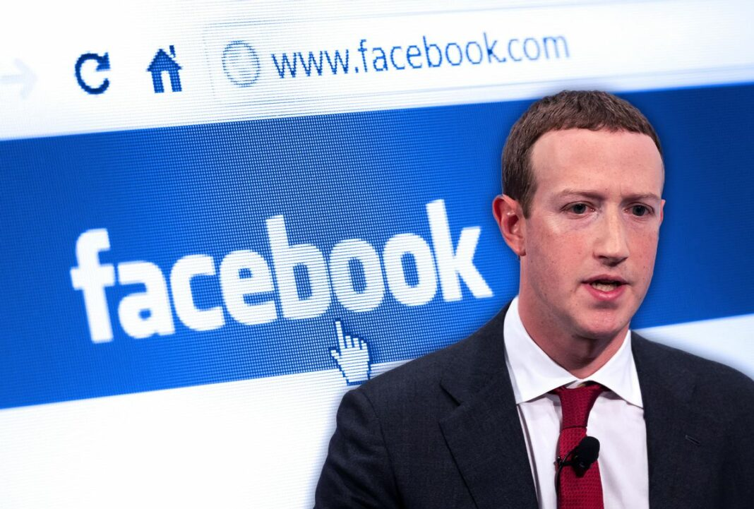 facebook bejegyzések