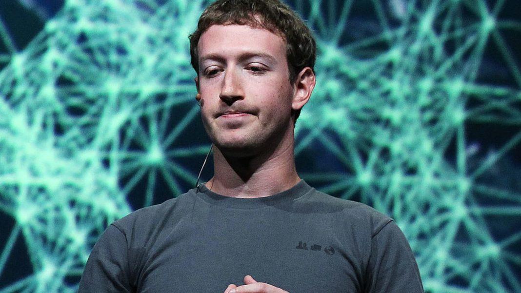 facebook elnézést