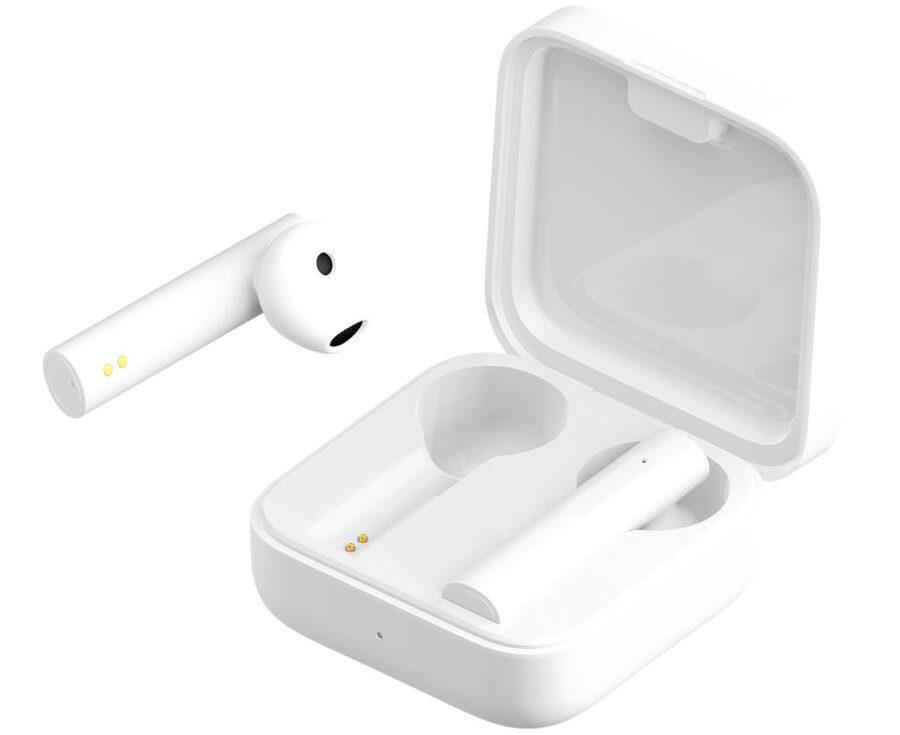 valódi vezeték nélküli fülhallgató