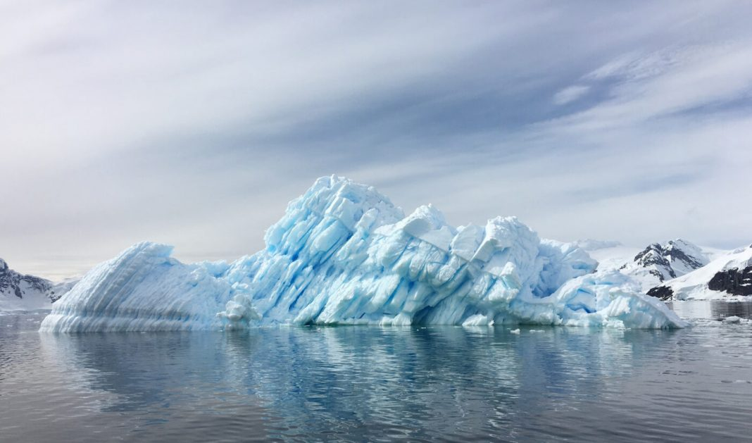 youtube tagadják a klímaváltozást